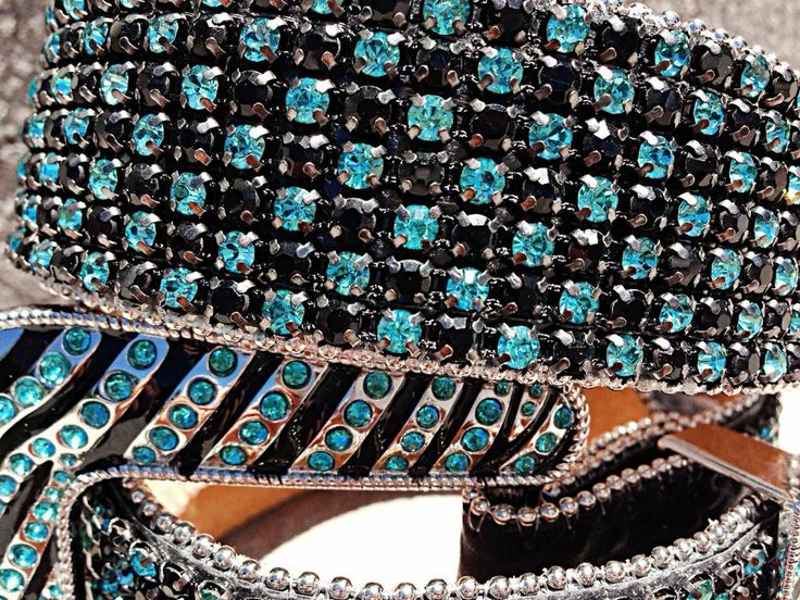 25 best turquoise bling things belts jewelry ect images on