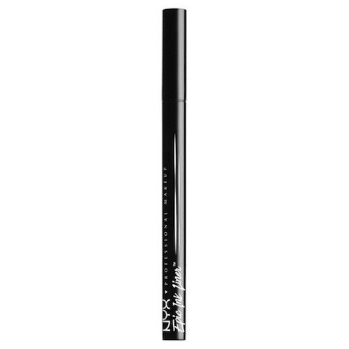33f4e7caf These 3 Kat Von D Tattoo Liner Dupes Are Just As Great As The ...