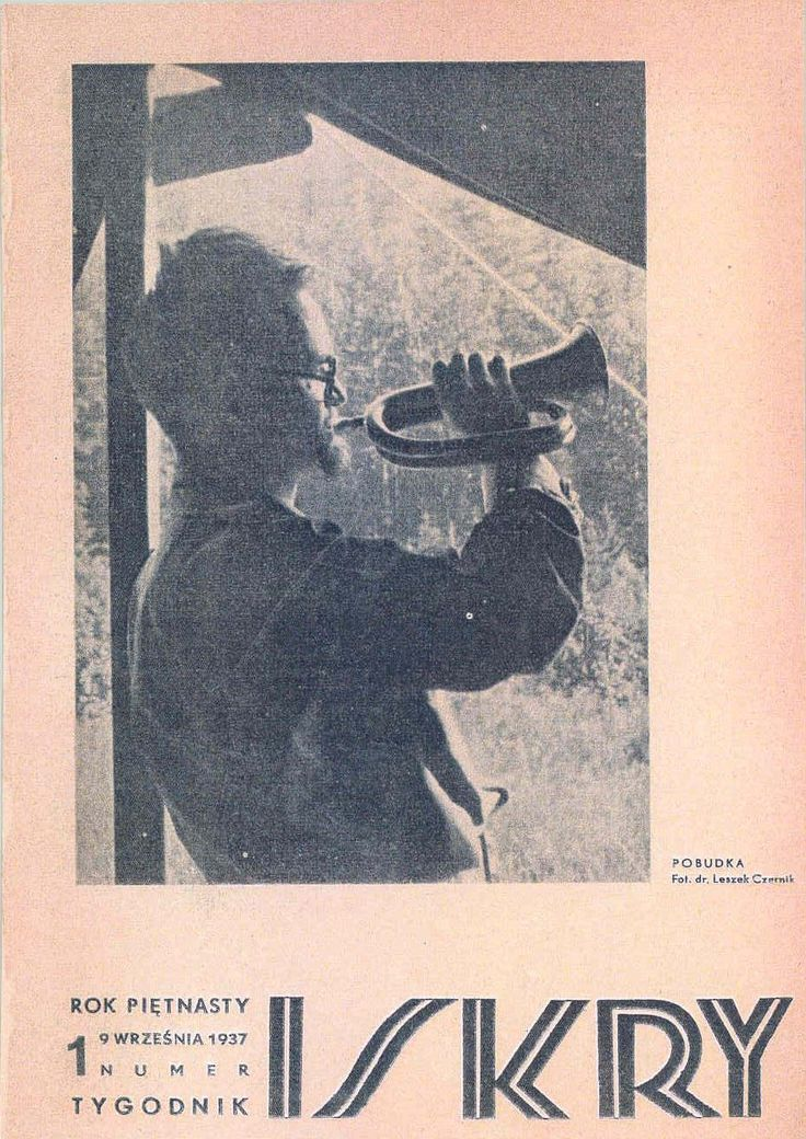 Iskry No. 1, 09.09.1937, Y. XV