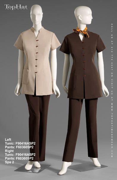 Top Hat Imagewear - Slide Show