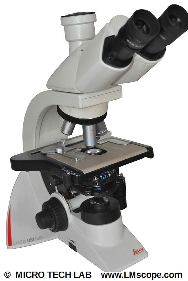 Image Result For Leica Microscope Stage Microscope Stage Leica