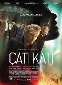 Çatı Katı - Loft 2010 Türkçe Dublaj izle