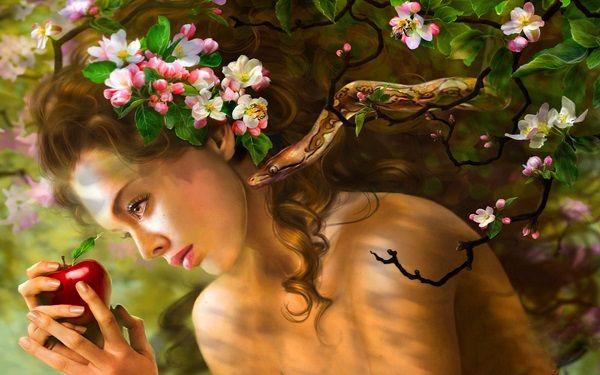 Прически с цветами | hairwiki.ru