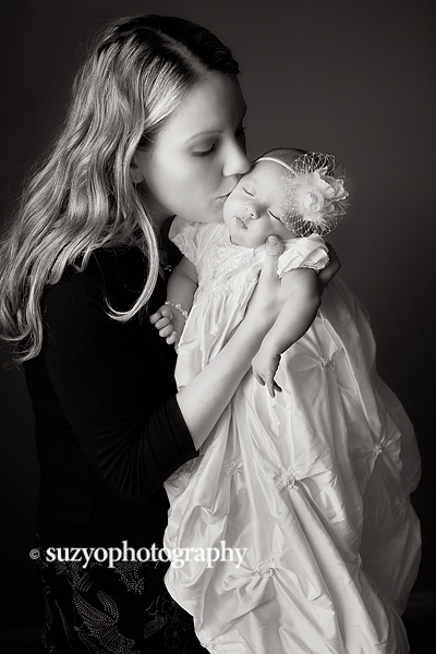 SuzyO Photography - Image Galleries