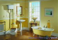 bathroom yellow tile paint colors trends ideas bathroom category with post excellent yellow tile bathroom ideas similar with 1940s yellow tile bathroom 1950s yellow bathroom tile 1960 yellow tile bathroom 4x4 yellow bathroom tile 70s yellow tile bathroom bathroom tile turning yellow