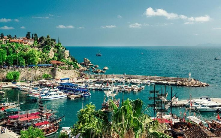 Our expert's pick of the top 10 beach and seaside holidays in Turkey for 2016, including the best beaches for families, swimming and relaxation in destinations such as Istanbul, the Turquoise Coast, Kalkan, Ölüdeniz, Alaçati and Cirali