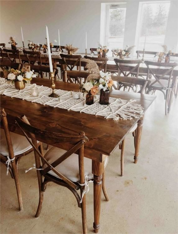 Heavy Duty Dining Room Sets Dining Table Modern Dining Table