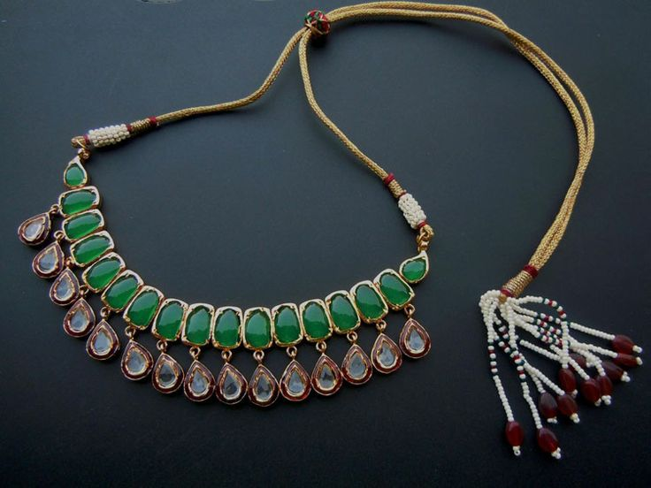 52 best Necklace Sets Jewellery images on Pinterest