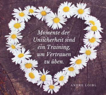 Glaube an DICH und nutze Deine mentale STÄRKE! (scheduled via http://www.tailwindapp.com?utm_source=pinterest&utm_medium=twpin)
