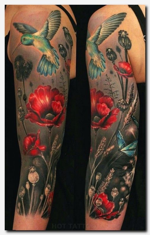Best 25+ Olive branch tattoo ideas on Pinterest