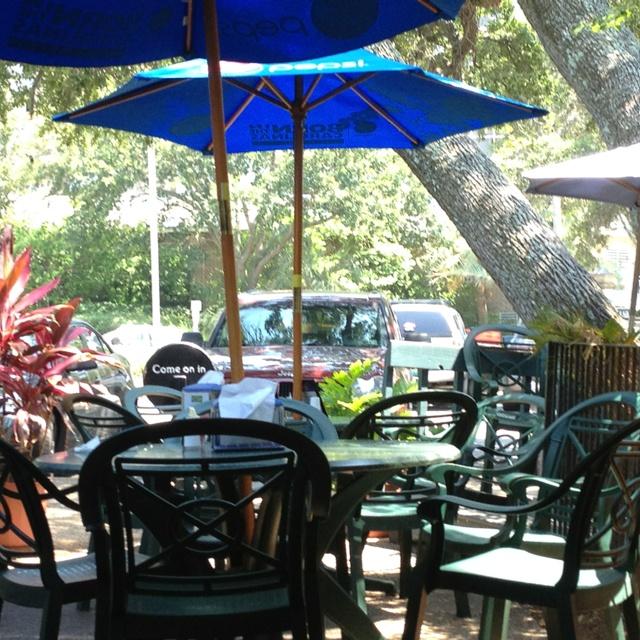 Market Street Cafe Hilton Head Island Sc