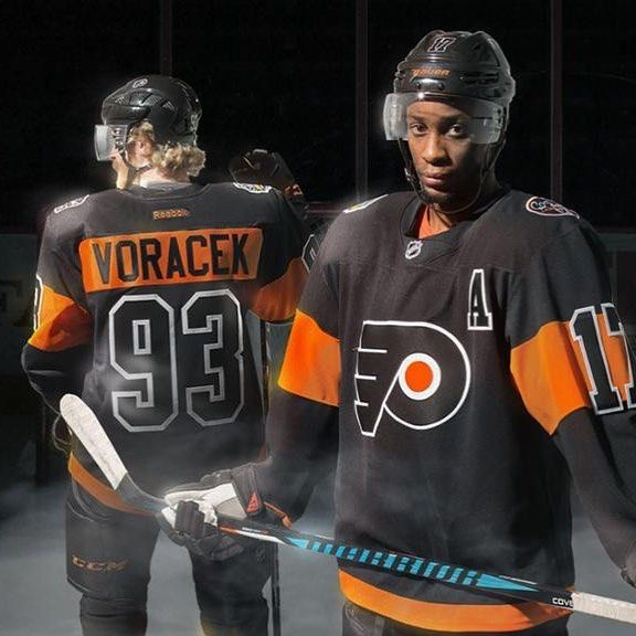 The NHL has just announced the location of the 2019 Stadium Series to be in Philadelphia with the Flyers taking on  the Penguins at Lincoln Financial Field. Will the Flyers finally win an outdoor game well see then. #philadelphiaflyers #nhl