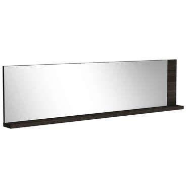 17 meilleures id es propos de miroir rectangulaire sur for Miroir rectangulaire ikea