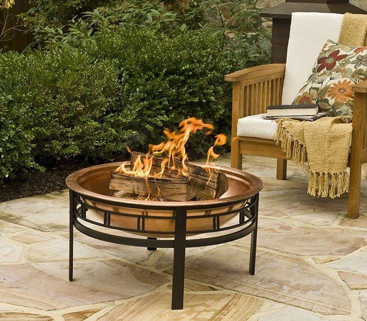 Backyard Fire Pit Ideas Top 50 Firepit Ideas Designs For 2020 Backyard Fire Fire Pit Backyard Fire Pit Decor