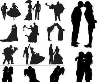 flirting with married men quotes images clip art black and white flowers