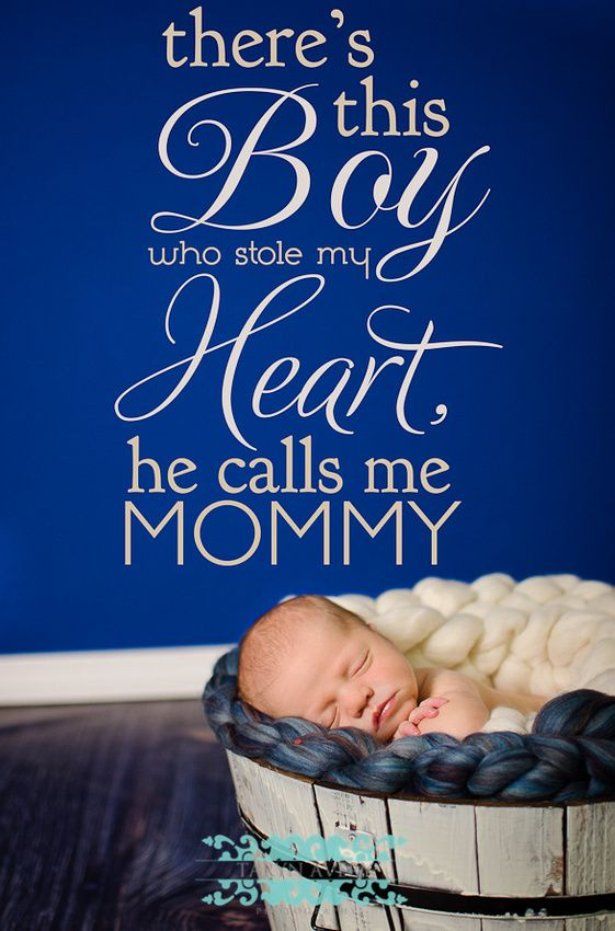 Welcome Baby Boy Quotes For Newborn: 46 Best Images About Quotes