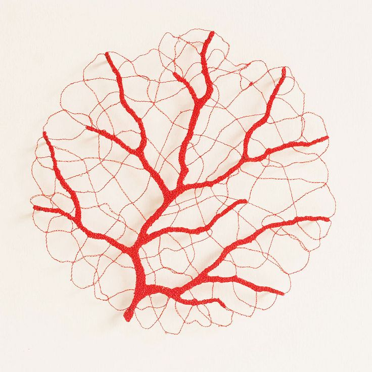 embroidery-sculptures-meredith-woolnough-8