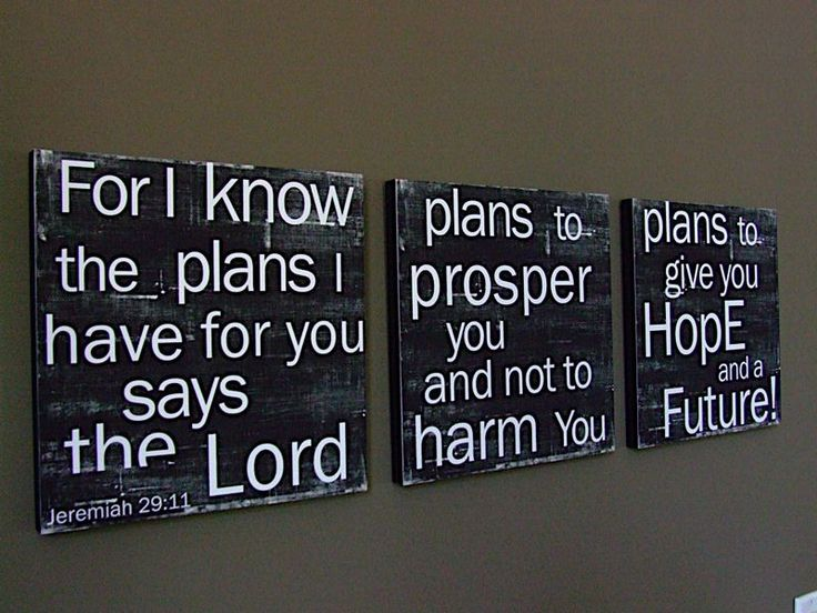 Great way to display quotes