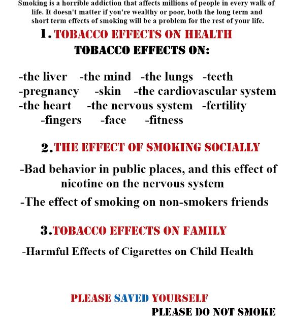 45 best smokinglungs images on pinterest