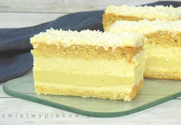 Coconut cake recipe polish in addition mexican chicken sliders along