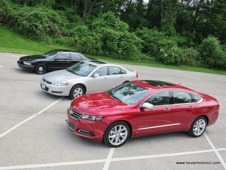 2014 impala ltz 2007 impala 1996 impala ss automotive pinterest 1996 impala ss impala. Black Bedroom Furniture Sets. Home Design Ideas