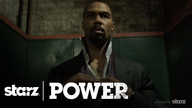Power | Season 1 Recap | STARZ - Power returns THIS SUMMER. Check out the recap and hear straight from the cast and crew about Season 2.