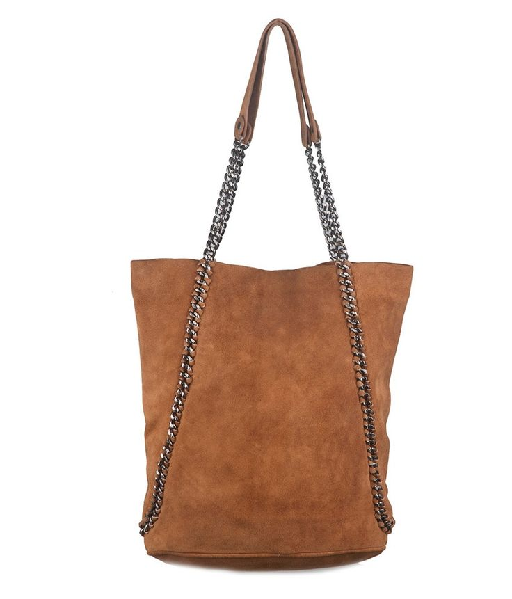 Loved it: Neon By Paint Brown Leather Magnit Button Shoulder Bag, http://www.snapdeal.com/product/neon-by-paint-brown-leather/1992885961