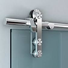 Image result for double sliding barn doors australia