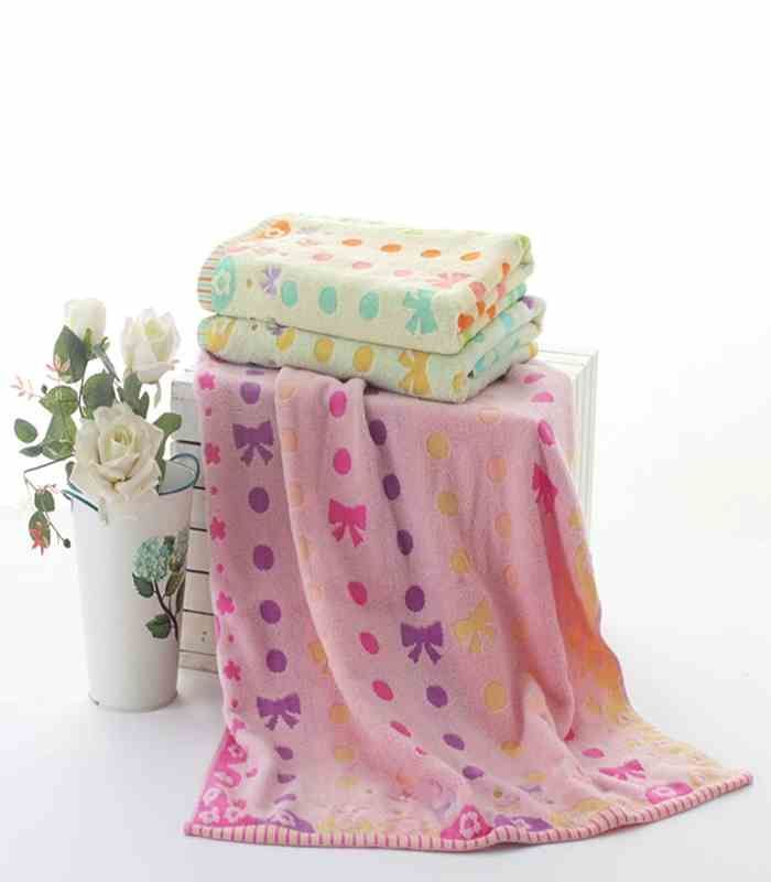 Pin By Mia On Towel Luxury Towels Wholesale Beach Towels Beach