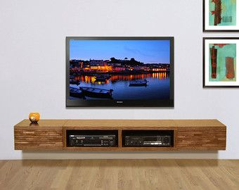 Best 25 Wall mount tv stand ideas on Pinterest Tv mount stand