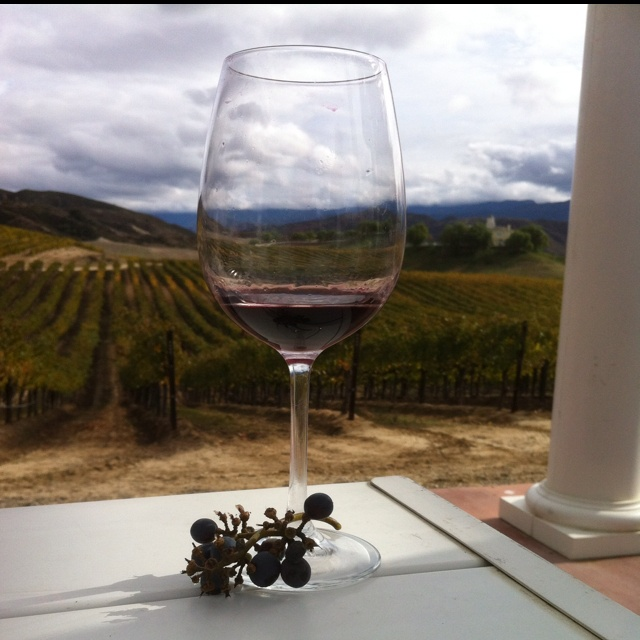 17 best ideas about temecula california on pinterest for Paint and wine temecula