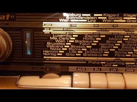Pin On Radio Tube