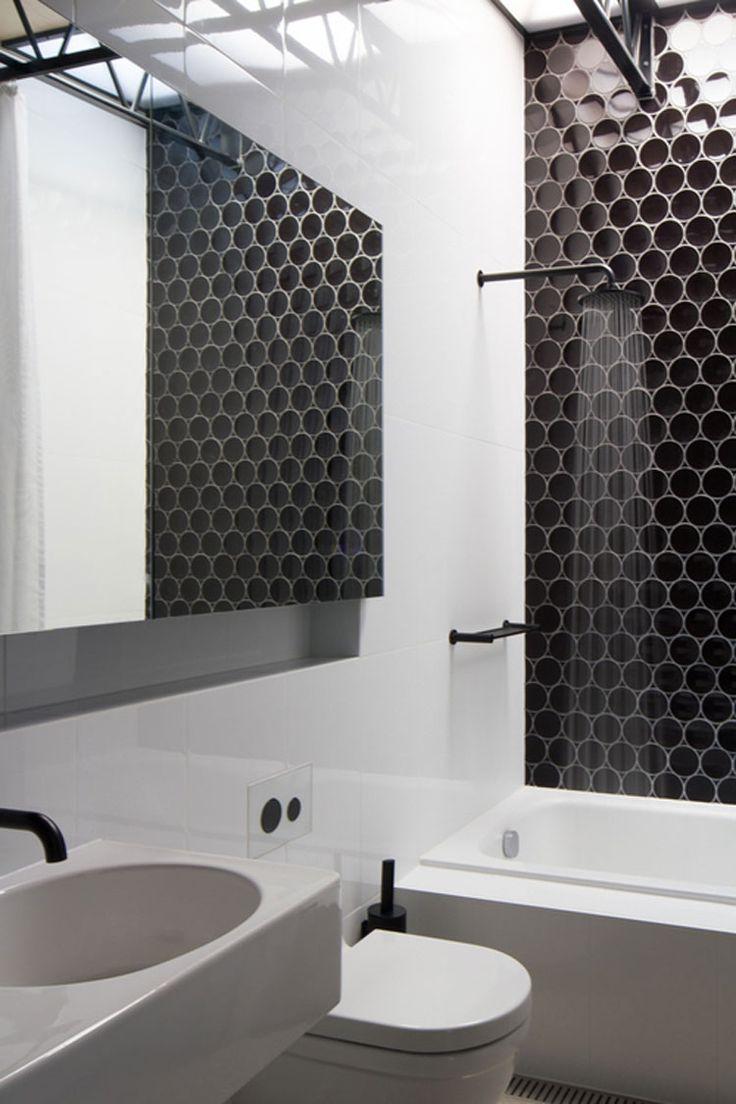 Bathrooms 307 best Bathrooms images on Pinterest