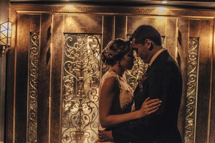 Bride and Groom @mirraprivatedin   G&M DJs   Magnifique Weddings #gmdjs #magnifiqueweddings #brisbanewedding #mirraevents #weddingdjbrisbane @gmdjs