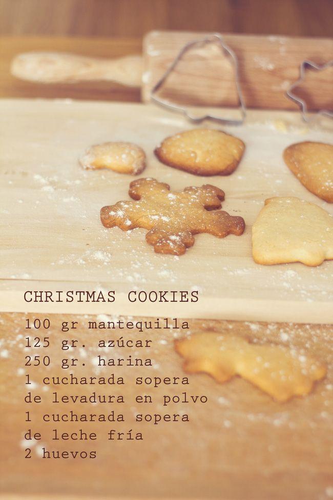 Receta_Galletas_Navidad_cbda_web11