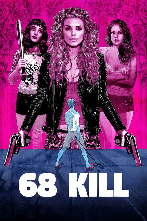 Watch 68 Kill  Full Movie, Download Free 68 Kill full movie and Stream 68 Kill full movie online free