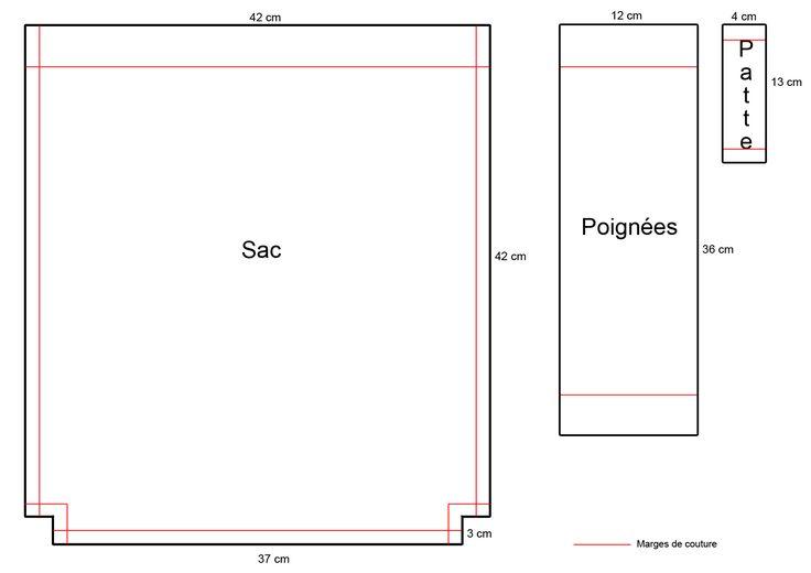 patron1.jpg 1754×1240 pixels
