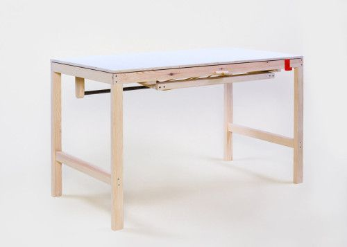 Sebastian-Zachl-adjus.table-3