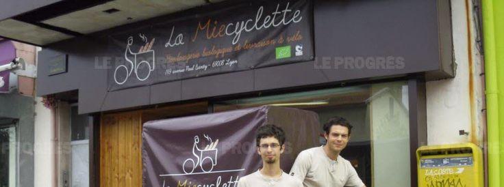 """Résultat de recherche d'images pour """"Miecyclette"""""""