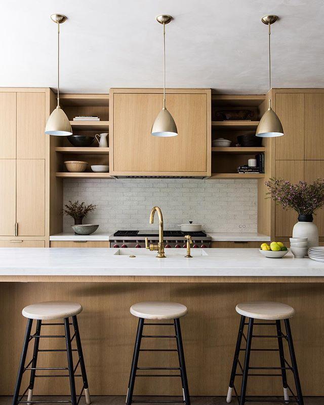Mejores 15 imágenes de MD- Serendah en Pinterest | Cocinas, Casas y ...