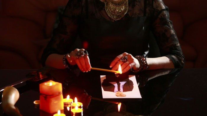 Black Magic ~~Do Black Magic Spells Really Work | By Powerful Spells