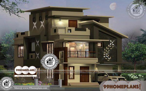 Bedroom Design Interiordesignbedrooms House Design Basement House Plans Three Bedroom House Plan