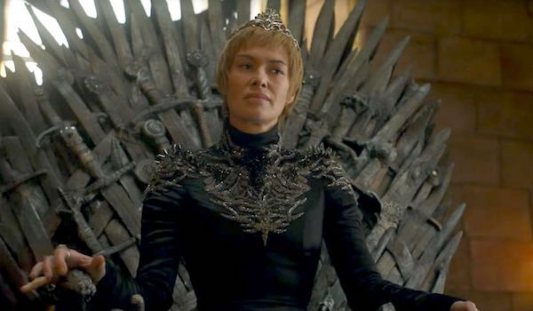 Game of Thrones: Season 7,Episodes 1-3 Titles, Plots, and Air Dates HBO has released Game of Thrones: Season 7 official episode titles,…