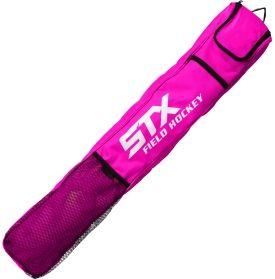 STX Prime Field Hockey Stick Bag - Dick's Sporting Goods