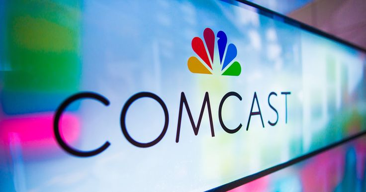 When the Internet Isn't the Internet: Comcast May Have Found a Major Net Neutrality Loophole