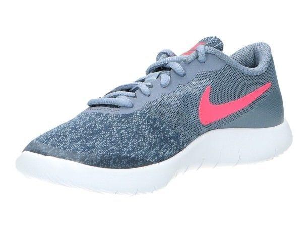 Nike flex, Nike, Sneakers nike