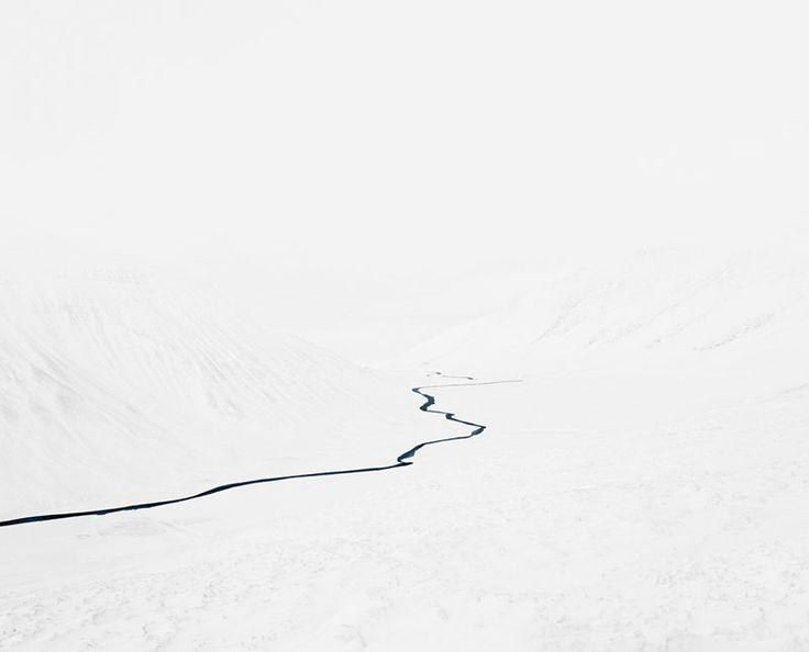 Streams : Jonathan Smith Photography