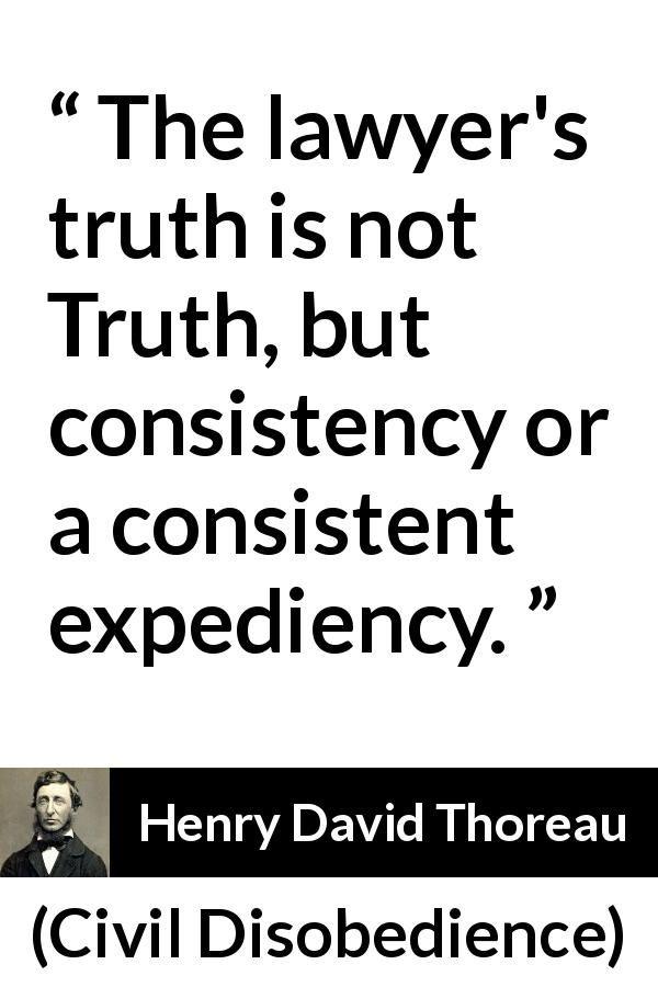 Pin On Henry David Thoreau Quotes