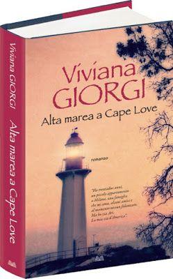 """I miei sogni tra le pagine: W EWWA - Pensieri e riflessioni su """"ALTA MAREA A C..."""