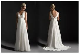 roman wedding dress - Google-søk